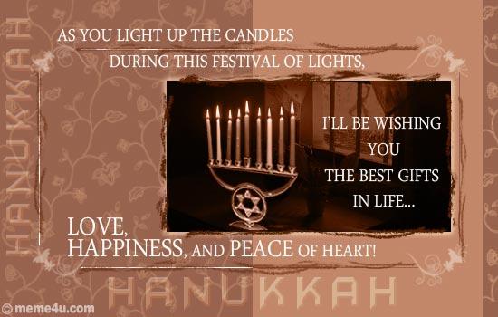 free hanukkah cards,free hanukkah ecards,free hanukkah greeting card