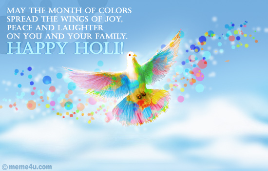 http://media.meme4u.com/ecards/holidays/holi/happy/2505-happy-holi.jpg