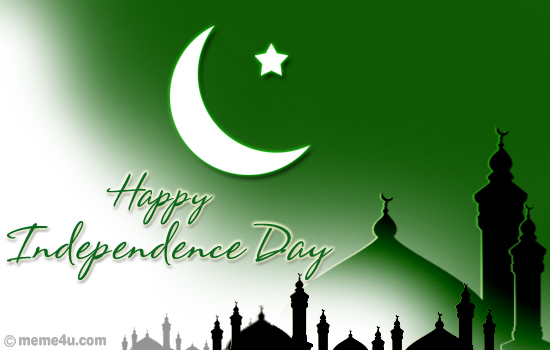 """""Happy INDEPENDENCE DAY"""""" AZADI MUBARAK HO0.!! 358-happy-independence-day"