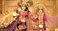 janmashtami of vrindavan, shree krishna image of iskon, janmashtami  ecards, free janmashtami greetings, free janmashtami greetings, janmashtami free ecards, janmashtami customizable cards, customizable ecards, online janmashtami cards free