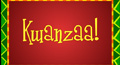 kwanzaa celebration card, kwanzaa celebration ecard, kwanzaa celebration greeting