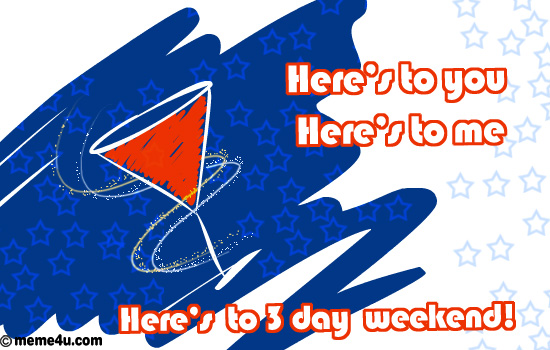 labor day celebrations,labor day cards,free labor day greeting cards