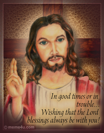 lent cards, jesus cards, cards with jesus