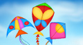 happy makar sankranti card, happy makar sankranti ecard, happy makar sankranti greeting card
