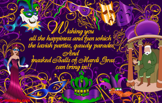 mardi gras celebration,mardi gras costumes,mardi gras party