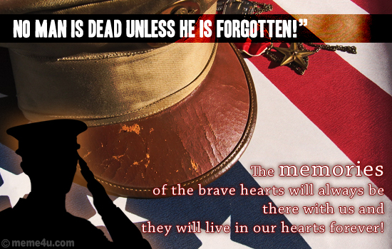 memorial day,memorial day ecards,memorial day cards