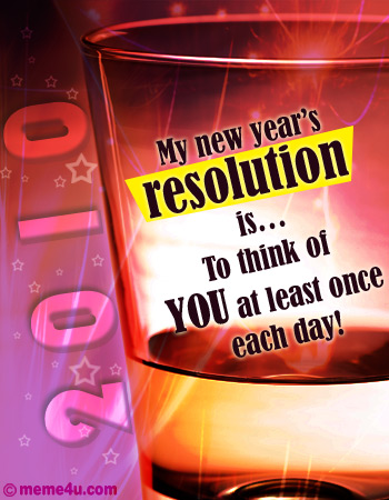 new year resolution, new year resolution card, new year resolution greeting cards