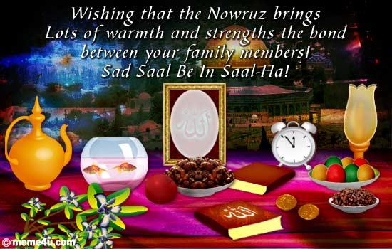 Sofreh haft-seen,nowruz table,sabzeh