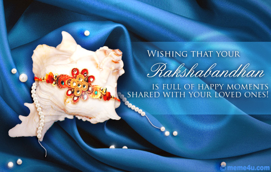 raksha bandhan cards, raksha bandhan greetings, raksha bandhan greeting cards