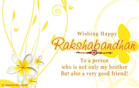 rakhi cards, raksha bandhan cards, raksha bandhan greeting cards