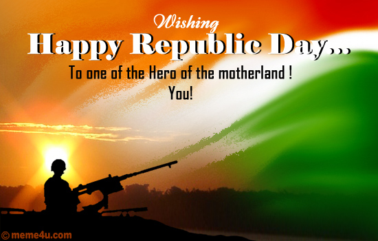 http://media.meme4u.com/ecards/holidays/republic-day-india-/happy-republic-day/805-heroes-of-the-motherland-.jpg