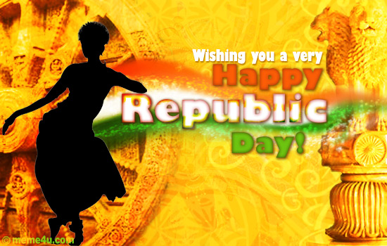 Republic Orkut scraps Republic Day scraps and graphics Republic scrapbook animations and orkut codes