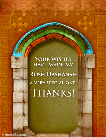 thank you cards,ecards to say thanks,greetings to say thanks