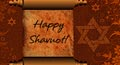 shavuoth, shavuos, shavuot greeting cards