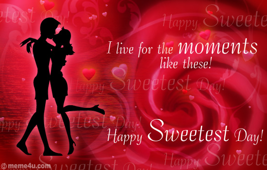 sweetest day love card, sweetest day love ecard, sweetest day love greeting card