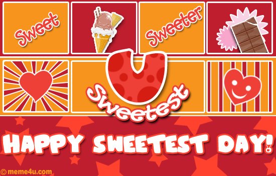 sweetest day animated card,sweetest day animated ecard,sweetest day animated greetings