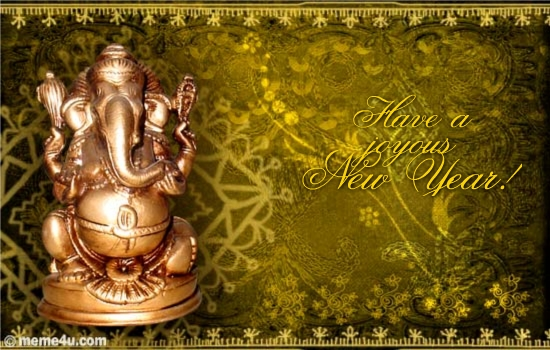 The new year bringstamil new year cards tamil new year ecards colors of happiness light of success with the blessings of the god puthandu vazthukal have a joyous new year an animated tamil new year card with m4hsunfo Image collections