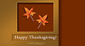 thanksgiving business greetings, thanksgiving business greeting, thanksgiving business card