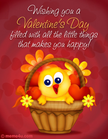 http://media.meme4u.com/ecards/holidays/valentine-day/friends/1056-valentine-day.jpg