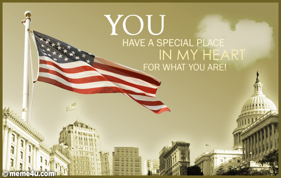 2042 special place veterans day postcard veterans day card veterans day ecard