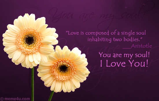love quotes,love quotes ecards,i love you quotes