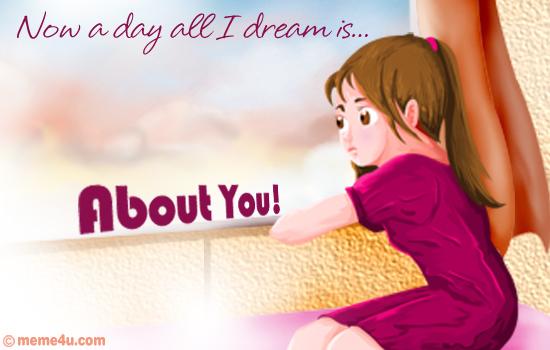 free love egreetings,free animated love ecards,free online love proposal greetings