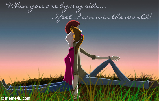 animated proposal greeting, free online proposal ecards, free online romantic ecards