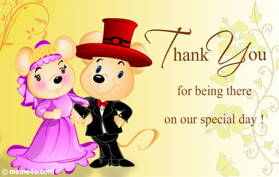 special thank you greetings, special thank you ecard, special thank you greetings