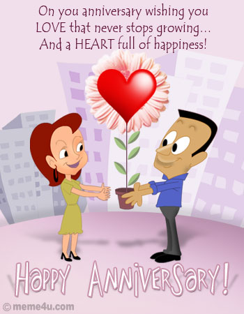 http://media.meme4u.com/ecards/wedding-n-anniversary/anniversary/anniversary-wishes/414-heart-full-of-love.jpg