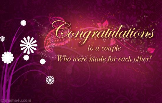 http://media.meme4u.com/ecards/wedding-n-anniversary/wedding/congratulations/416-made-for-each-other.jpg